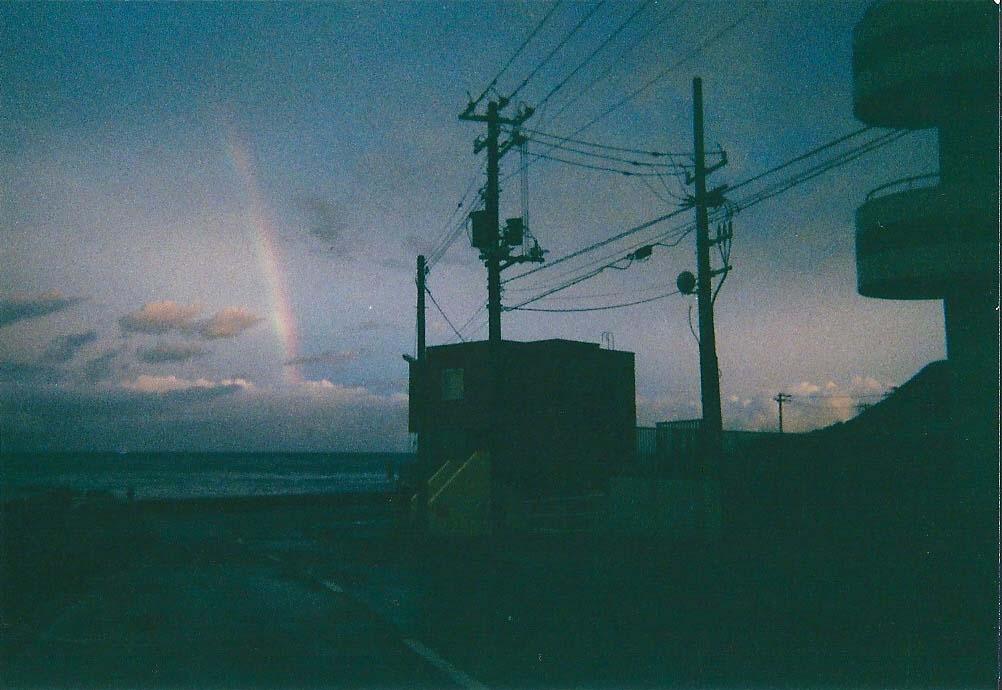 北海道 (25)