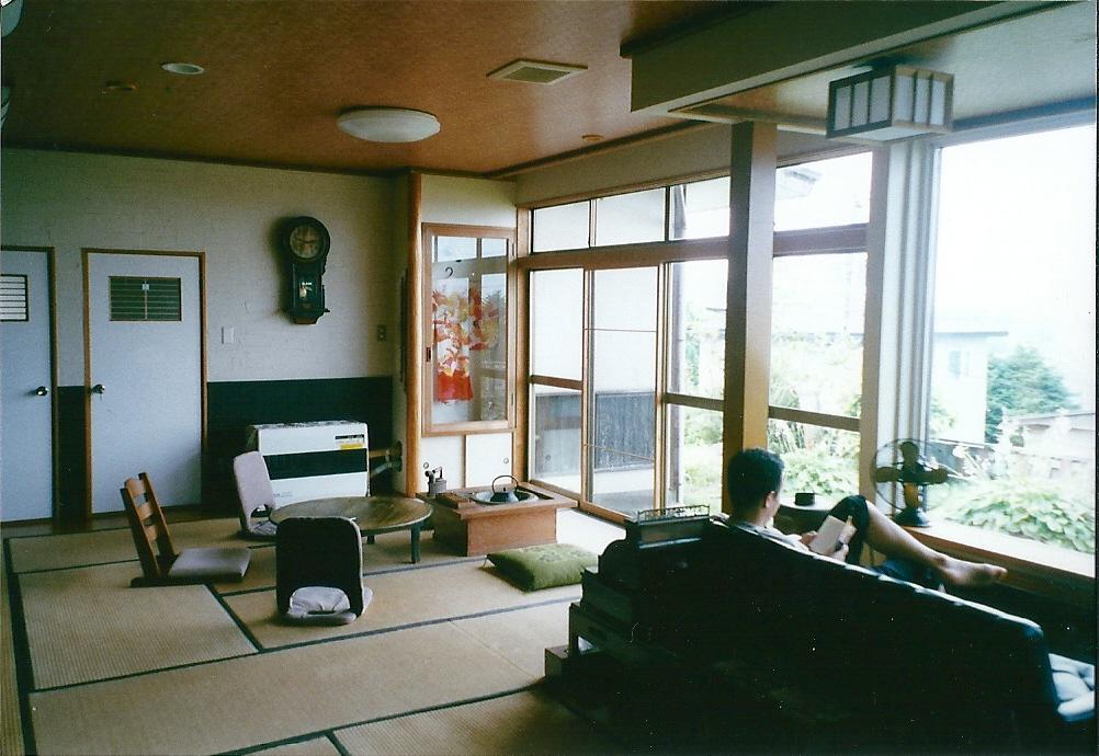 北海道 (9)