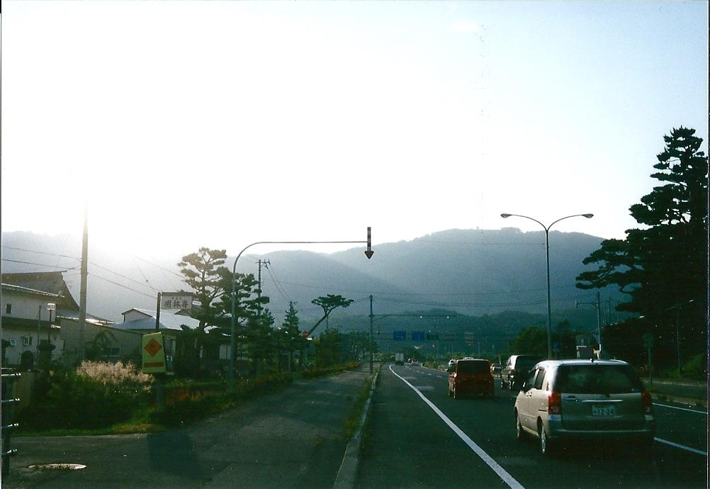 北海道 (31)