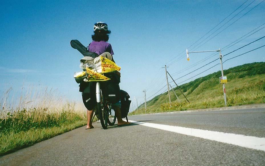 北海道 (45)