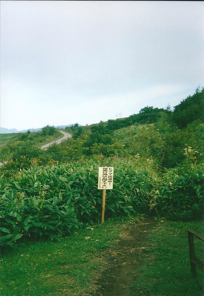 北海道 (65)