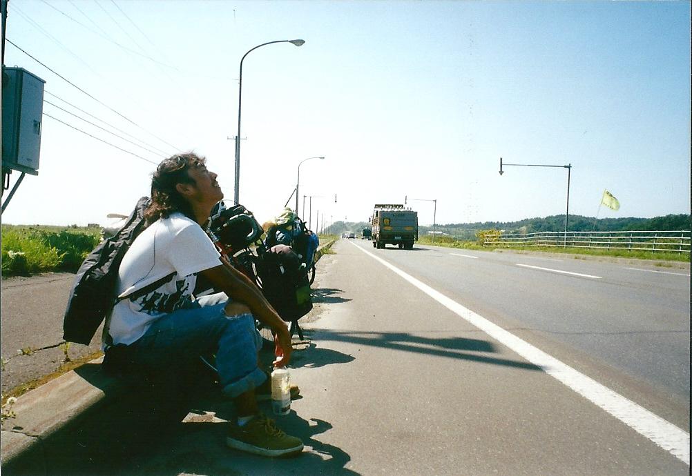 北海道 (80)