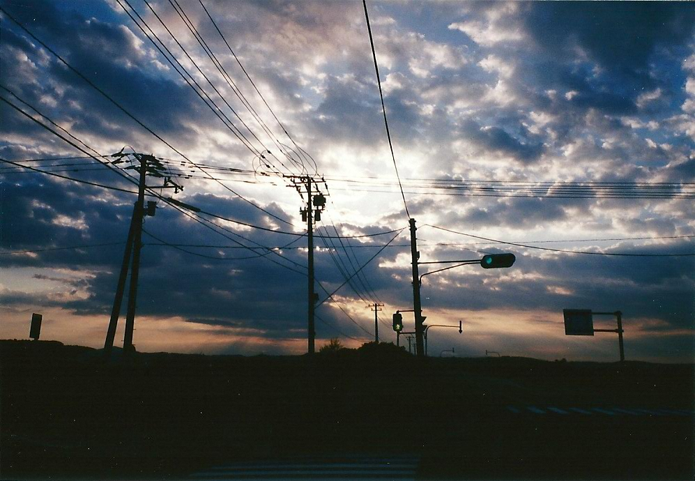 北海道 (81)