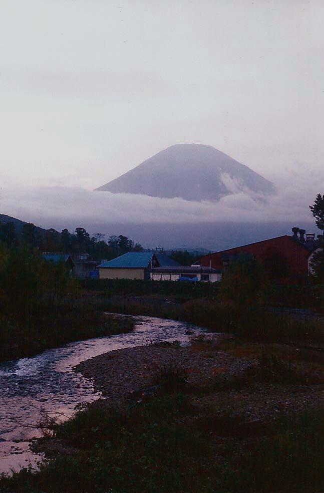 北海道 (129)