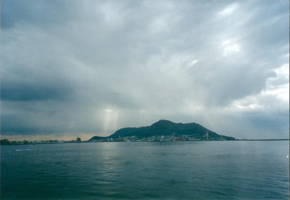 北海道 (140)