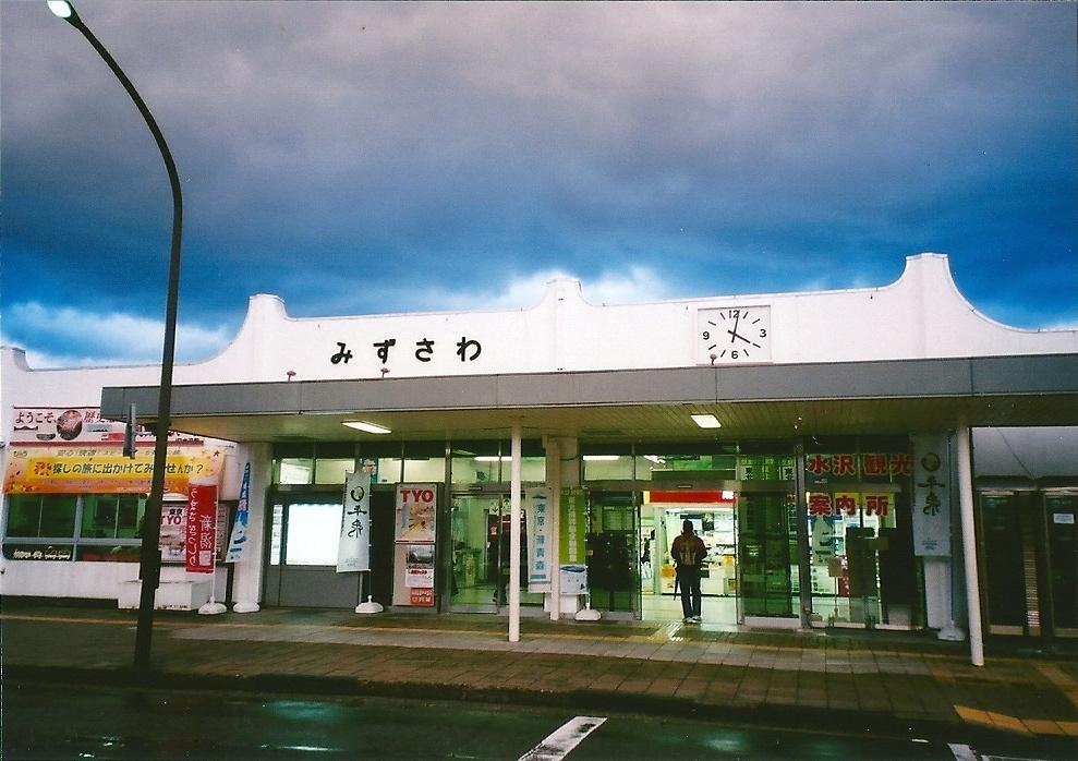 青森ー大阪 (16)