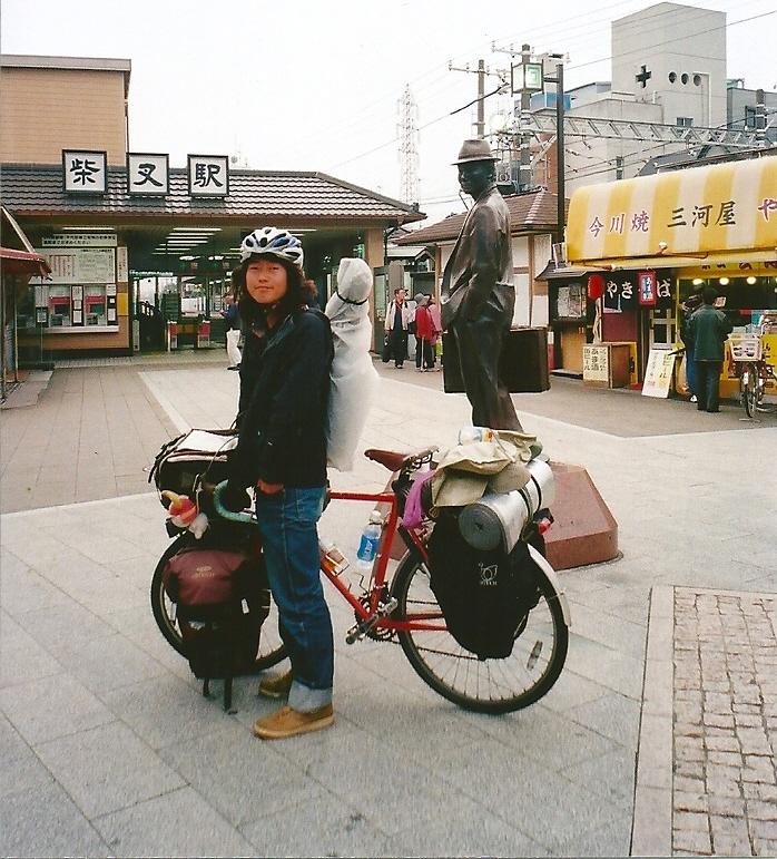 青森ー大阪 (25)