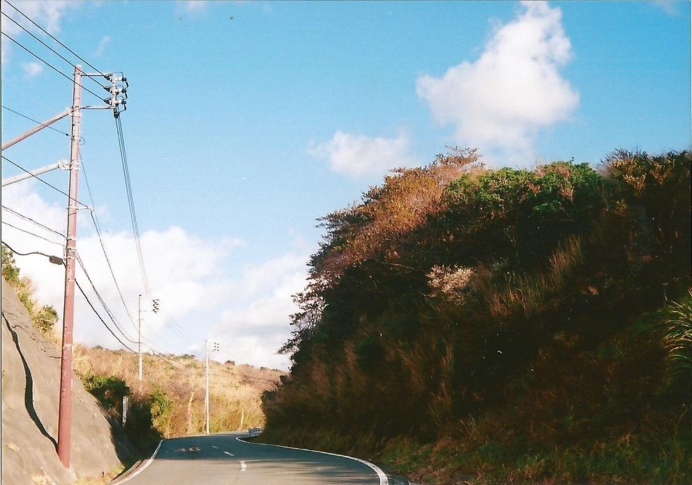 青森ー大阪 (40)