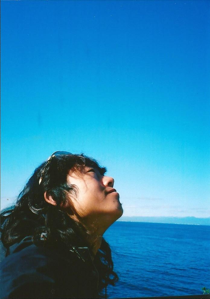 青森ー大阪 (42)