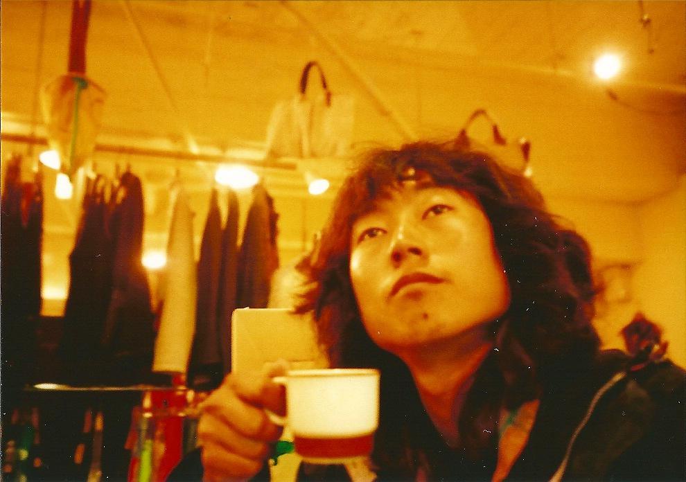 青森ー大阪 (54)