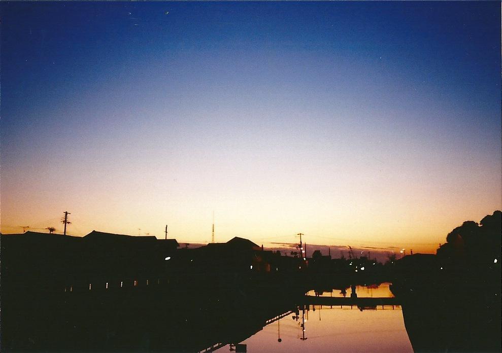 青森ー大阪 (81)