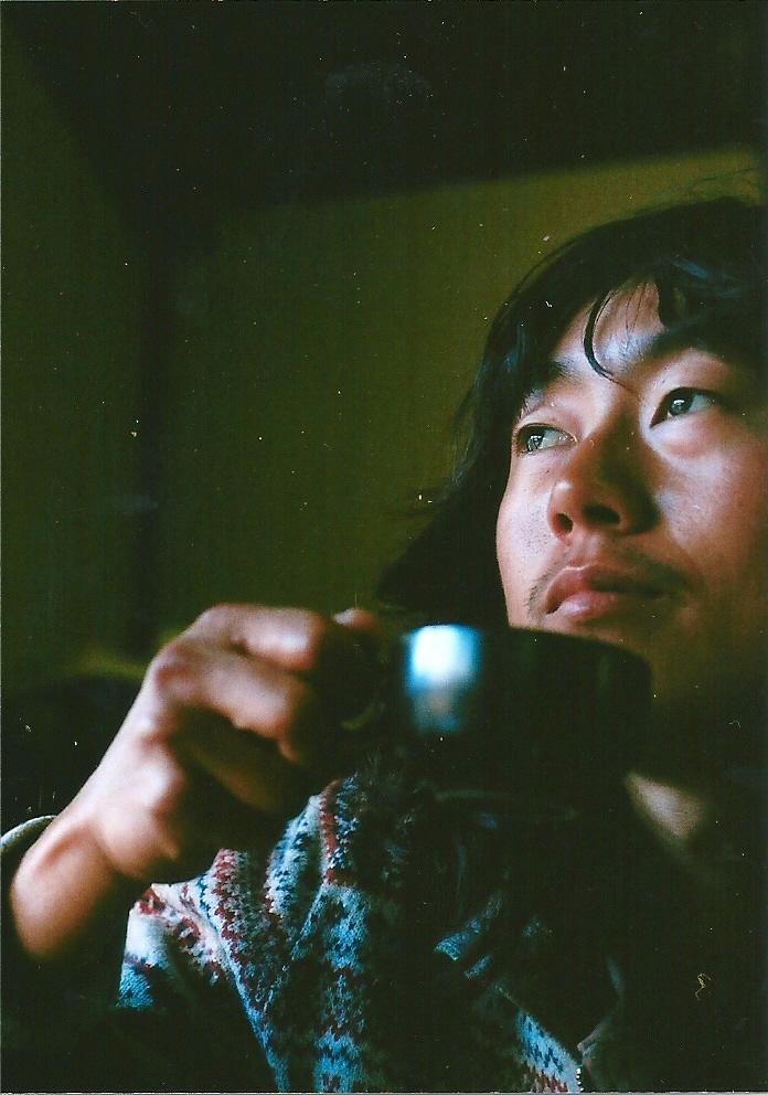 青森ー大阪 (79)