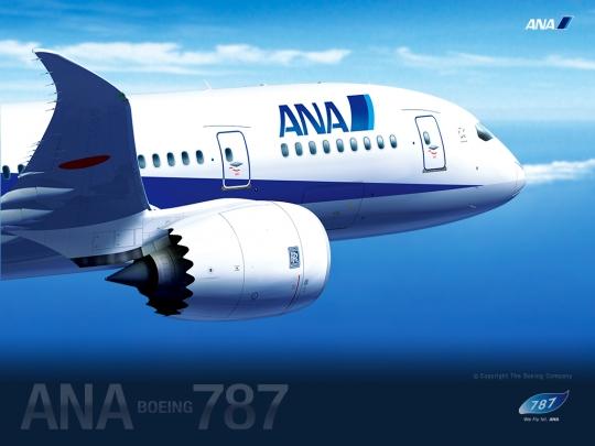 ANA-WP_07_1024x768.jpg