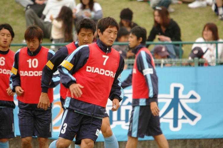 2011 kamatama 初戦2 044