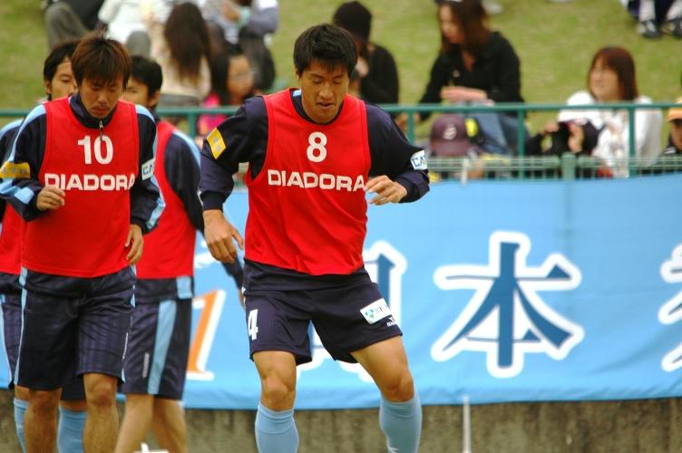 2011 kamatama 初戦2 045