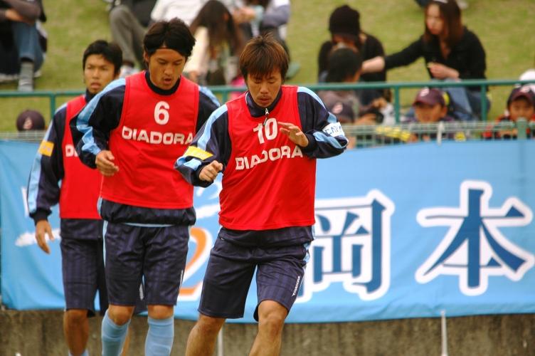 2011 kamatama 初戦2 046