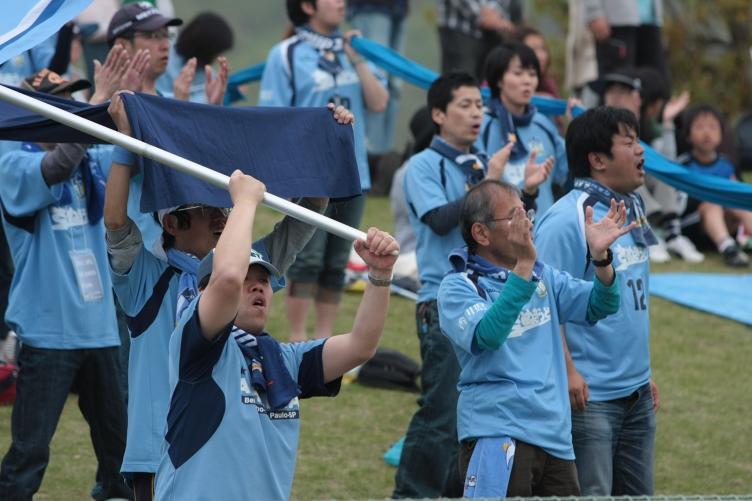 2011 kamatama 初戦 234