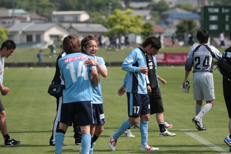 2011 沖縄戦 323
