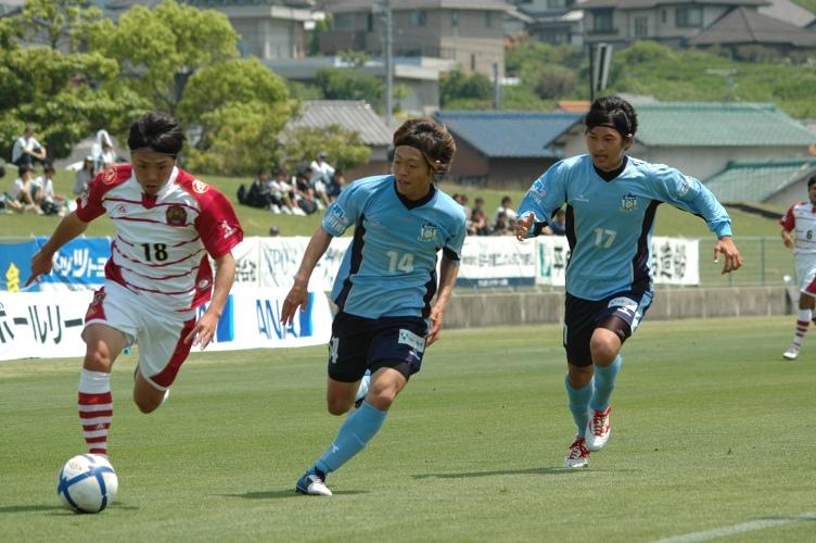 2011 沖縄戦2 035