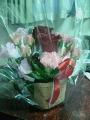 006_20131212081146137.jpg