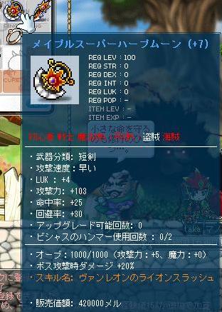 Maple110704_133327.jpg