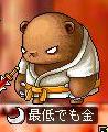 Maple110806_014555.jpg