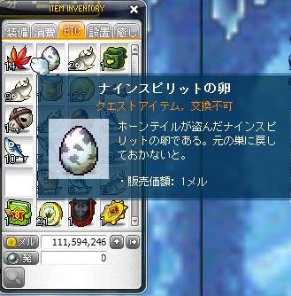 Maple111002_215956.jpg