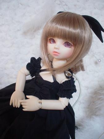 プロフ月姫001