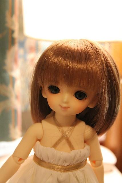 プロフ雪姫001
