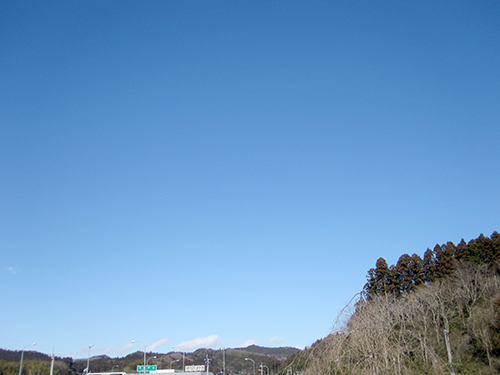 kai130129-1.jpg