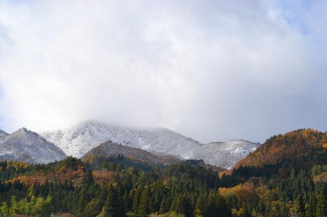 2013-11-12初雪