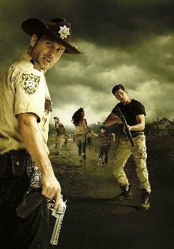 TWD2 KEYART VERTICAL__0920resize__(c)TWD productions LLC Courtesy of AMC