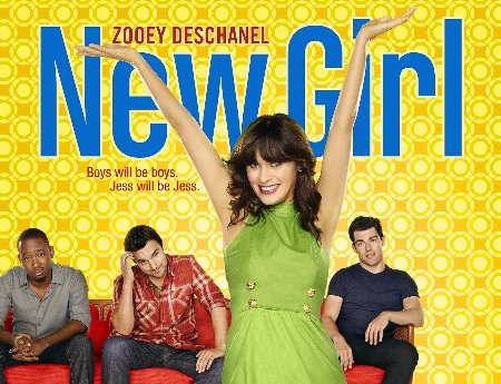 NewGirl_s1_Dom_2_Sheet_KAWT(c)2011-2012 Fox and its related entities. All rights reserved