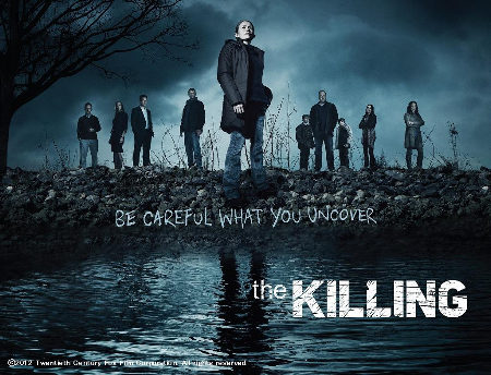 TheKilling_S2_2Sht_KAwT(c)2012 Twentieth Century Fox Film Corporation. All rights reserved