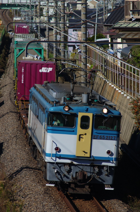 2013年11月29日 銚子工臨 004
