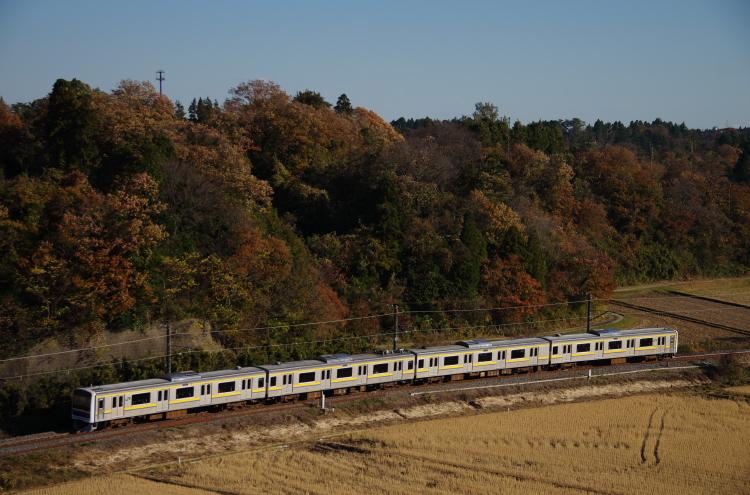 2013年11月29日 銚子工臨 018