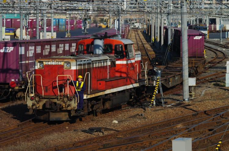 2013年12月06日 隅田川 211 緑E231 上野 ケヨ34 001