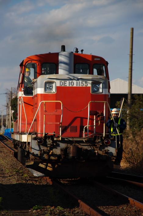 2013年12月12日 米タン 南武線 031