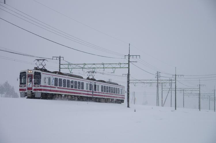 2013年12月24,25日 直江津遠征 026