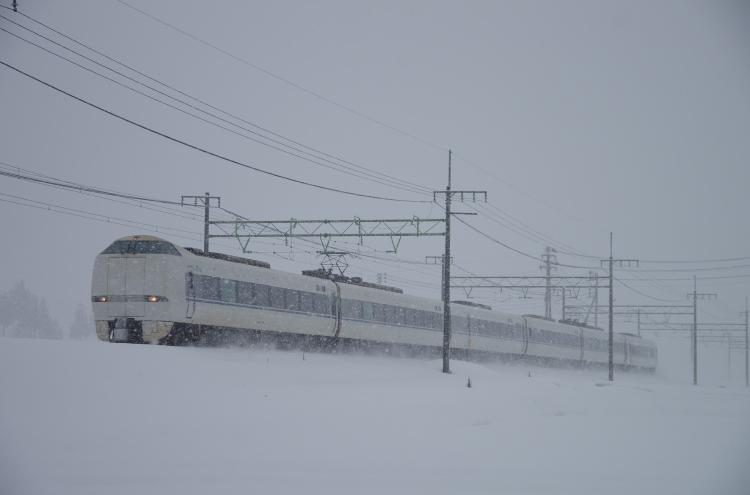 2013年12月24,25日 直江津遠征 022
