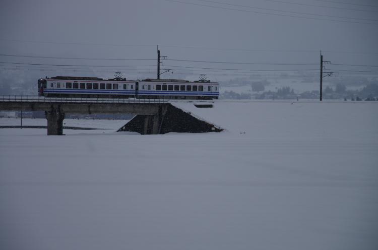 2013年12月24,25日 直江津遠征 041