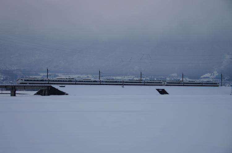 2013年12月24,25日 直江津遠征 035