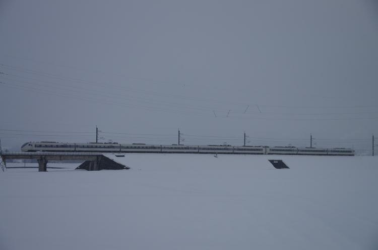 2013年12月24,25日 直江津遠征 038