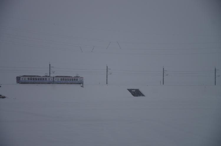 2013年12月24,25日 直江津遠征 043