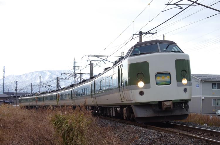 2013年12月24,25日 直江津遠征 059