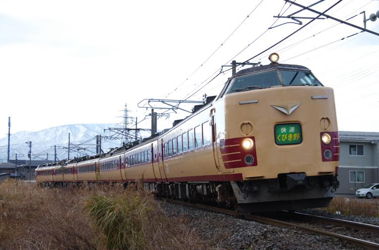 2013年12月24,25日 直江津遠征 060