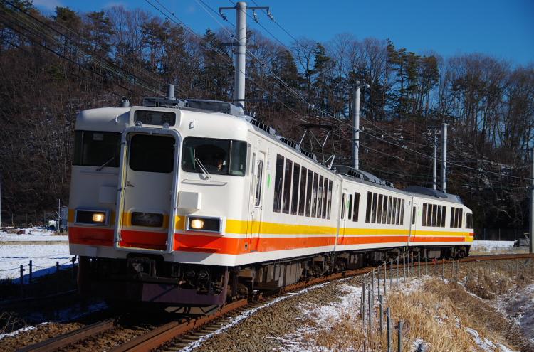2013年12月28日 富士急 051