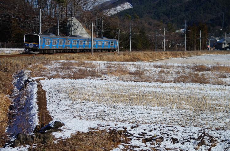2013年12月28日 富士急 059