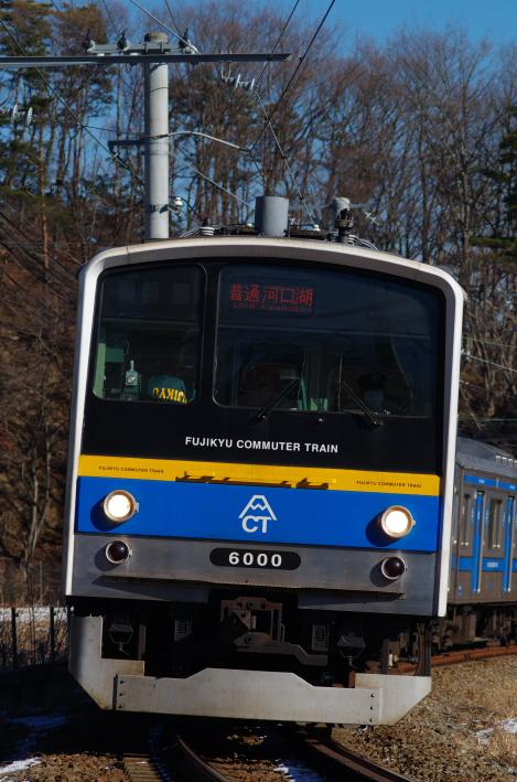 2013年12月28日 富士急 064