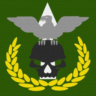 bdcam 2012-04-15 20-00-08-803